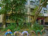 Квартири Одеська область, ціна 624000 Грн., Фото