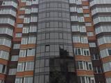 Квартири Львівська область, ціна 740000 Грн., Фото