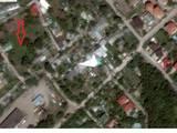 Земля і ділянки Одеська область, ціна 6125000 Грн., Фото