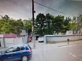 Гаражі Київ, ціна 66825 Грн., Фото