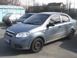 Chevrolet Aveo, цена 1800 Грн., Фото