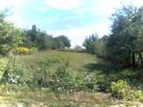 Земля и участки Ровенская область, цена 97000 Грн., Фото
