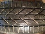 Запчасти и аксессуары,  Шины, резина R17, цена 8800 Грн., Фото