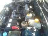 Daewoo Lanos, ціна 90000 Грн., Фото