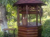 Будматеріали Декоративні елементи, ціна 3000 Грн., Фото
