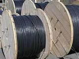Будматеріали Електрика, ціна 1 Грн., Фото
