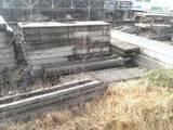 Будматеріали Фундаментні блоки, ціна 280 Грн., Фото