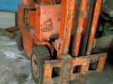 Автопогрузчики, цена 10 Грн., Фото