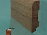Будматеріали Пороги, плінтуса, ціна 18 Грн., Фото