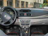 Renault Megane, цена 257153 Грн., Фото