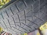 Запчасти и аксессуары,  Шины, резина R18, цена 8000 Грн., Фото