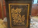 Картини, антикваріат Антикварні меблі, ціна 10000 Грн., Фото