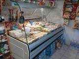 Бытовая техника,  Кухонная техника Морозильники, цена 13000 Грн., Фото