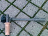 Инструмент и техника Газовые установки, баллоны, цена 150 Грн., Фото