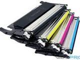 Комп'ютери, оргтехніка,  Принтери Заправка картриджів (лазерні), ціна 129 Грн., Фото