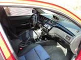 Mitsubishi Lancer Evolution, ціна 430000 Грн., Фото