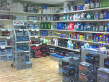 Ремонт та запчастини Шиномонтаж, ремонт коліс, дисків, ціна 98 Грн., Фото