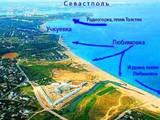 Земля и участки АР Крым, цена 15000 Грн., Фото