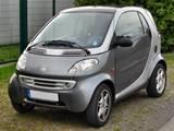 Аренда транспорта Легковые авто, цена 10800 Грн., Фото
