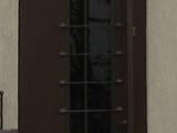 Двери, замки, ручки,  Двери, дверные узлы Металлические, цена 10 Грн., Фото