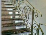 Будматеріали Сходинки, перила, сходи, ціна 20 Грн., Фото