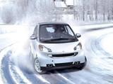 Оренда транспорту Легкові авто, ціна 10800 Грн., Фото