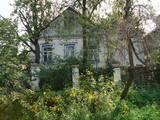 Будинки, господарства Дніпропетровська область, ціна 1050000 Грн., Фото