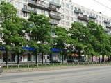 Квартиры Киев, цена 550000 Грн., Фото