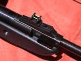 Охота, рыбалка,  Оружие Пневматическое, цена 3100 Грн., Фото