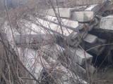 Стройматериалы Фундаментные блоки, Фото
