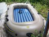Човни гумові, ціна 1700 Грн., Фото
