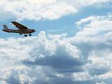 Курси, освіта Курси пілотів, ціна 236640 Грн., Фото