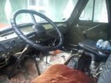 УАЗ 3303, ціна 82000 Грн., Фото
