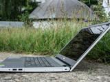 Компьютеры, оргтехника,  Компьютеры Ноутбуки и портативные, цена 12600 Грн., Фото
