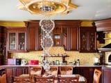 Квартиры Днепропетровская область, цена 6615000 Грн., Фото
