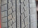 Запчастини і аксесуари,  Шини, колеса R14, ціна 700 Грн., Фото