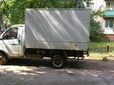 Вантажівки, ціна 3000 Грн., Фото