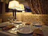 Помещения,  Рестораны, кафе, столовые Одесская область, цена 140000 Грн./мес., Фото