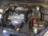 Запчастини і аксесуари,  Mitsubishi Lancer, ціна 110 Грн., Фото