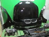 Запчастини і аксесуари,  BMW 530, ціна 110 Грн., Фото