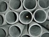 Будматеріали Кільця каналізації, труби, стоки, ціна 500 Грн., Фото