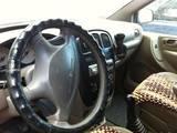 Dodge Другие, цена 210000 Грн., Фото