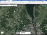 Земля и участки Киевская область, цена 2 Грн., Фото