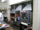 Инструмент и техника Кафе, рестораны, аппараты и инструмент, Фото