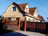 Дома, хозяйства Киевская область, цена 3000000 Грн., Фото