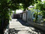 Дома, хозяйства Одесская область, цена 650000 Грн., Фото