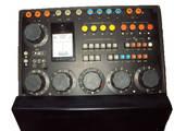 Инструмент и техника Промышленное оборудование, цена 2500 Грн., Фото