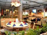 Помещения,  Рестораны, кафе, столовые Киев, цена 180000 Грн./мес., Фото