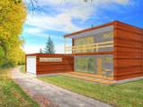 Другое... Передвижные дома, цена 90000 Грн., Фото