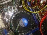 Комп'ютери, оргтехніка,  Комп'ютери Персональні, ціна 3700 Грн., Фото
